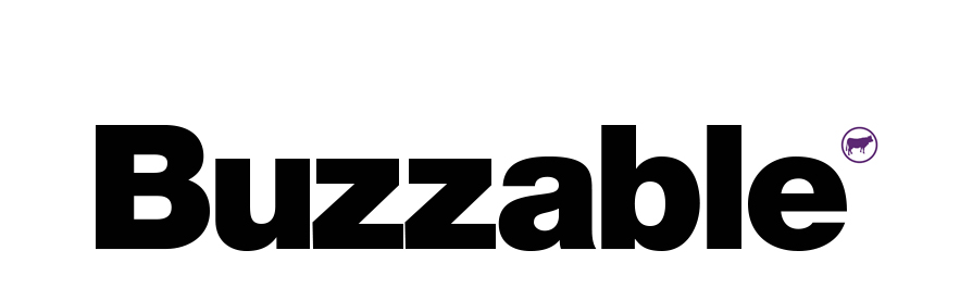 What is Buzzable ?