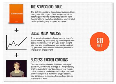 budi voogt soundcloud bible pdf