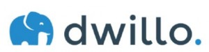 dwillo logo