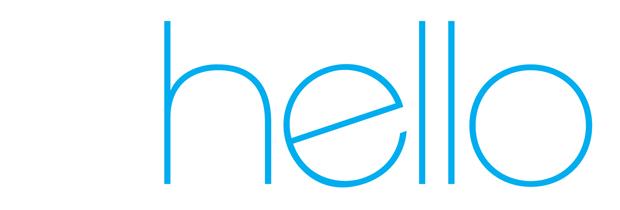 Launching the Hellofysio platform