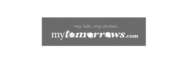 Marketing a Controversy: My Tomorrows