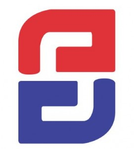 shakeon logo