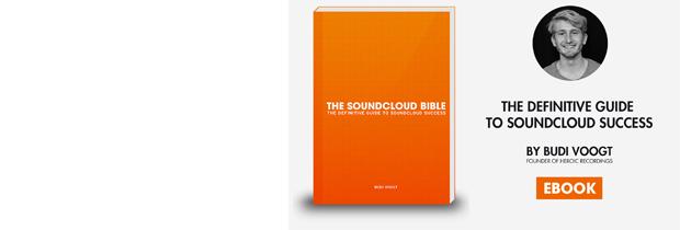 The Soundcloud Bible