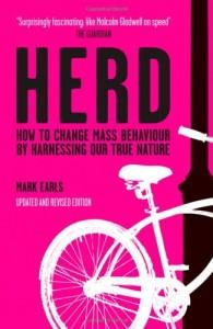 book herd