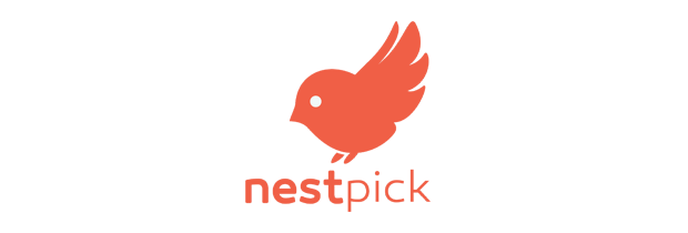 NestPick: how to grow 1000%…