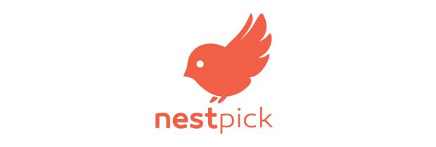 NestPick: how to grow 1000%…