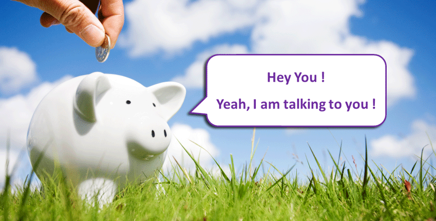 talking-savings-piggy-bank