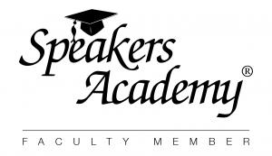 faculty member logo