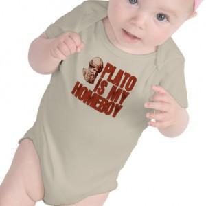 plato is my homeboy