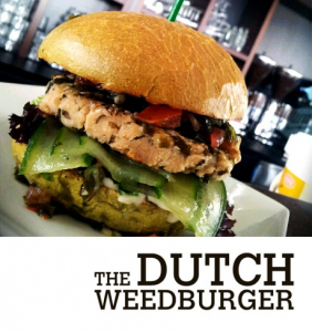dutch-weed-burger