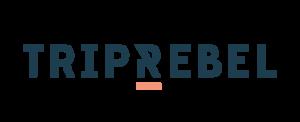 TripRebel