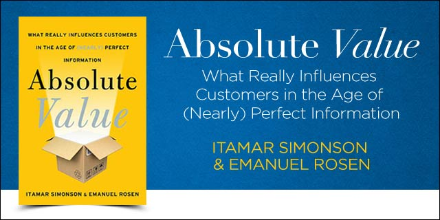 absolute_value_book
