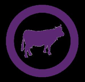 cowtrademark