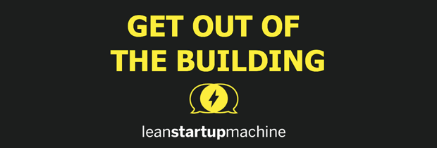 The art of the Pivot: 19 Lean Startups in Amsterdam
